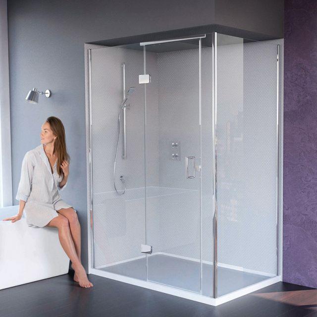 22 besten kidis bilder auf pinterest recycling basteln for Luxus shower doors