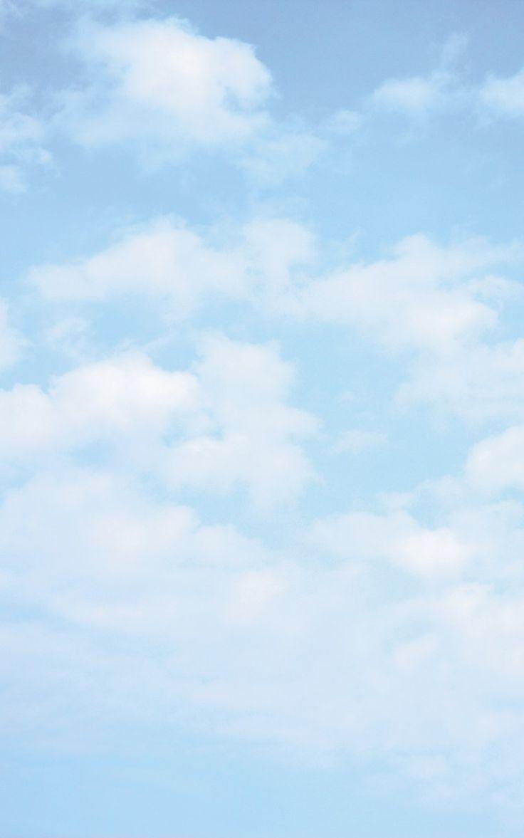 Pin by Kyaw Tun on Background Blue sky wallpaper, Blue