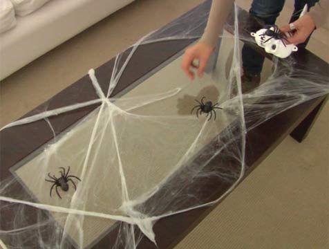 1000 ideas sobre telas de ara a en pinterest ara as - Como hacer tela de arana ...