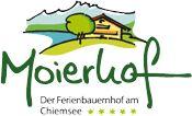 Kinder Bauernhof Urlaub Bayern Tiere auf dem Bauernhof Bayern Kinderland