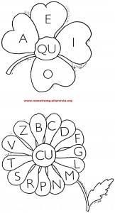 Risultati immagini per qu in prima elementare