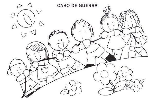 Carteles - Marilú San Juan Ibarra - Picasa Web Album