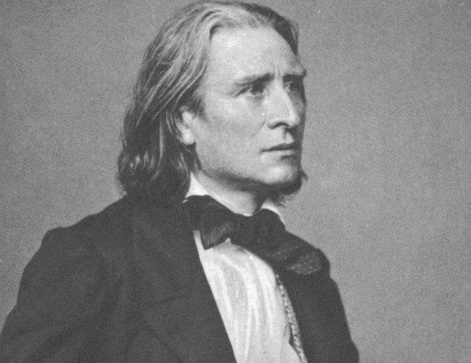 Lettre de Franz Liszt à Marie d'Agoult : « Car sans toi, il n'y a ni regard, ni soleil, ni nature, ni Dieu, ni temple, ni vie pour moi. » - Des Lettres