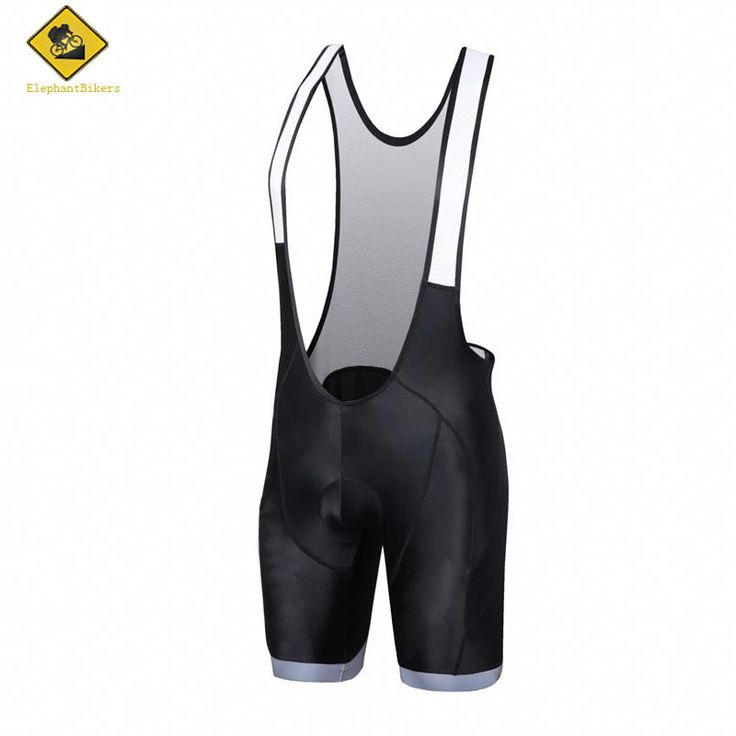 Elephant Cycling Shorts 4D Padded Breathable Quick Dry Mesh Brace MTB Shorts Mountain Road Bicycle Bib Shorts Bermuda Ciclismo * AliExpress Affiliate's buyable pin. Click the image for detailed description on www.aliexpress.com