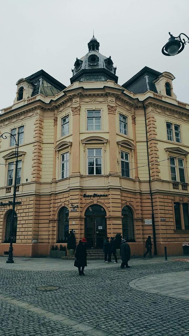 Romania București