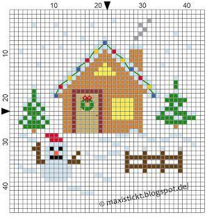 http://maxistickt.blogspot.fr/search/label/Advent