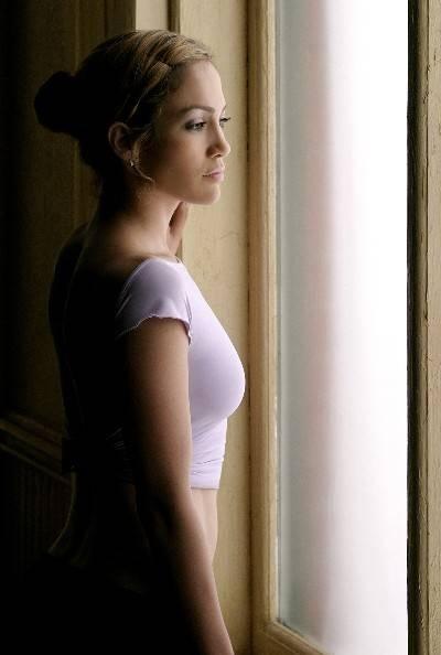 Jennifer Lopez Photo - Shall We Dance Movie