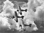 https://cms.raf.mod.uk/rafpublished/history/raftimeline_19301939.cfm