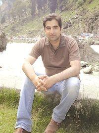 Adv Jehangir Iqbal is new AG