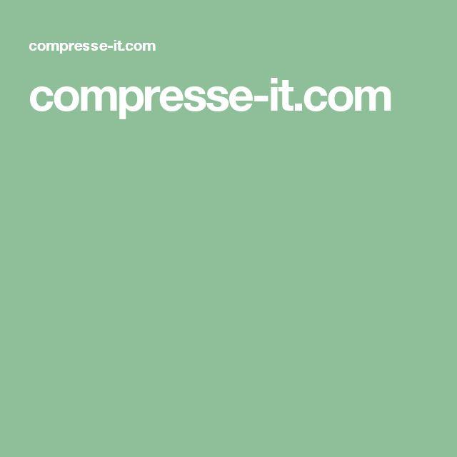 compresse-it.com