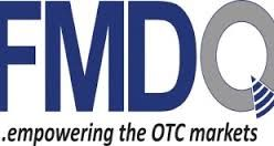 FMDQ settles $354m as Forex futures contract matures