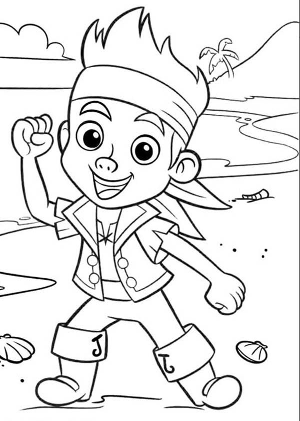 jake coloring pages to print - photo#4