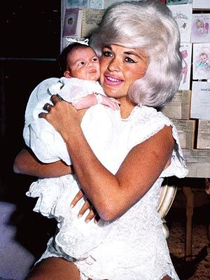 Jayne Mansfield and Daughter, Mariska Hargitay...A Great Shot of the Late Screen Siren, Mansfield and Her Now-Famous Actress Daughter As A Babe In Arms...Sadly, Mariska Would Never Remember Her Famous Mom As She Was Killed A Few Years After Her Birth In a Tragic Car Accident, Leaving the Beautiful Girl Motherless....A Super Picture...A Proud Mom...