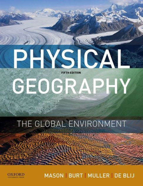 19 best geography images on pinterest physical geography the global environment edition 5 fandeluxe Images