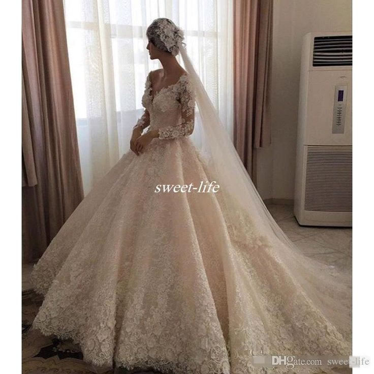 392 Best Images About 2017 Wedding Dress Bridal Gowns On