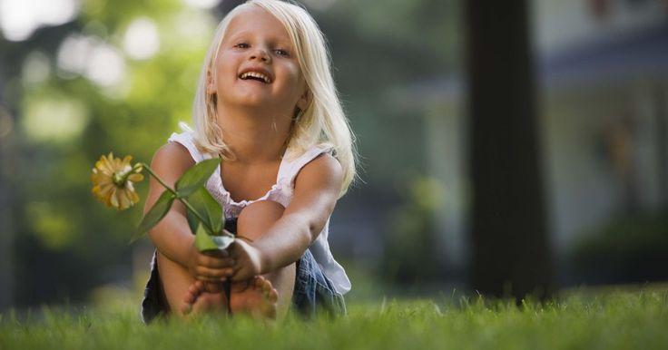 Herbicidas para a grama bermuda. A grama bermuda é resistente a doenças e tolera uma grande variedade de solos, sendo capaz de sobreviver a pequenas inundações e condições salinas. Com a manutenção adequada e cuidados, ela fornece um gramado espesso que sufoca as ervas daninhas e pragas, mas há momentos em que você precisa usar herbicidas.