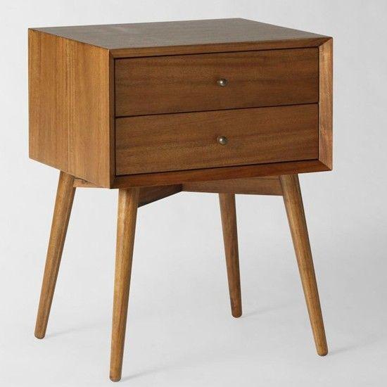 Unusual Bedside Cabinets 20 best side table images on pinterest | bedside tables, side