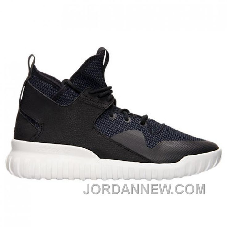 Discover the BLK Men's Adidas Tubular X Casual Shoes Core Black/Core Black/ Footwear White Discount group at Pumaslides. Shop BLK Men's Adidas Tubular  X ...