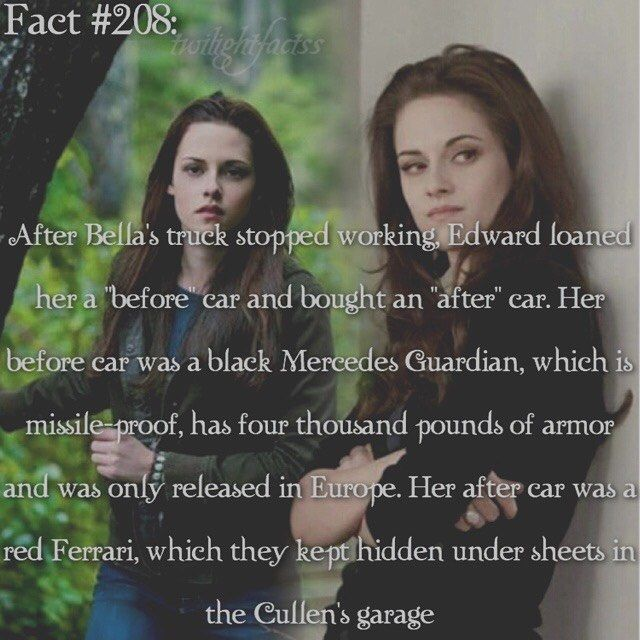 17 Best Images About The Twilight Saga On Pinterest