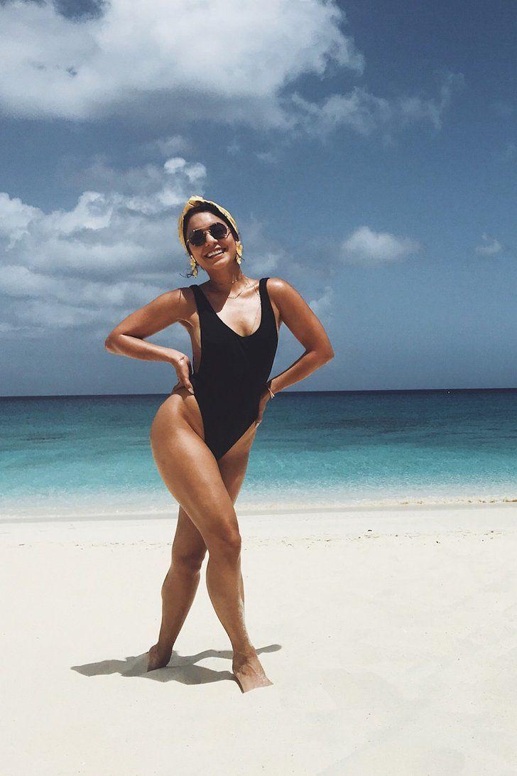 Fappening Jene Lombardo nudes (44 photo), Ass, Hot, Feet, cameltoe 2018