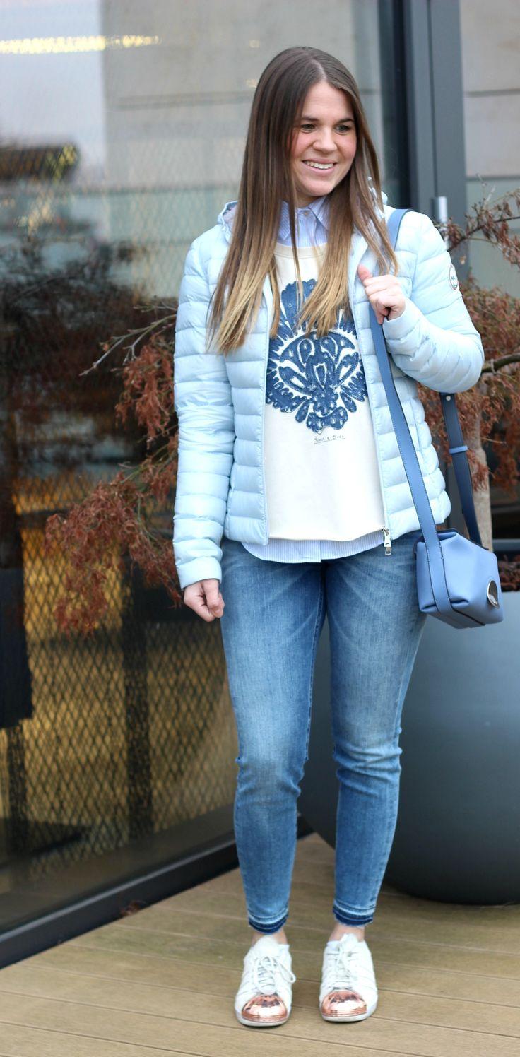 #pastell #jeans #denim #comono1 #calvinklein #scotch&soda