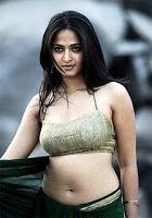 Suriya's Singam 2
