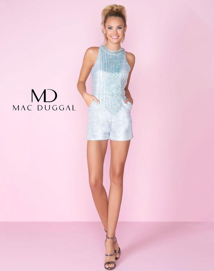 65 best Mac Duggal images on Pinterest | Mac duggal, Vestido de ...
