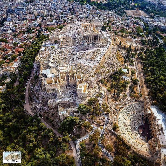 ©In Athens Group Choice  This is Athens through our eyes!  Photo by @lifeofsabin  Selected by @in_athens team  Official tag #in_athens  Tag your photos with #in_athens hashtag and get a chance to be featured at our page. Some of your photos are selected everyday and are re-posted at @in_athens group page. Don't forget to visit the photographer's account and like the pic there too.  #wu_athens #wu_greece #gf_athens #gf_greece #ig_athens #ig_greece #lifo #athensvoice #athens #greece…