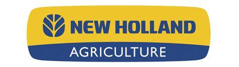 Remonty maszyn New Holland. Profesjonalna naprawa maszyn budowlanych New Holland. Polski serwis maszyn budowlanych NEW HOLLAND
