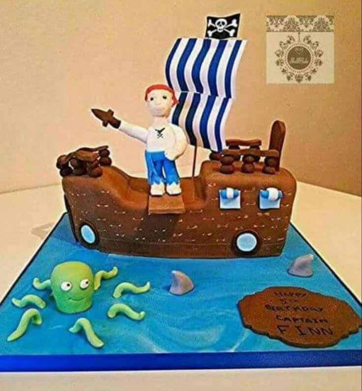 As 40656 melhores imagens em Cakes Cake Decorating Daily