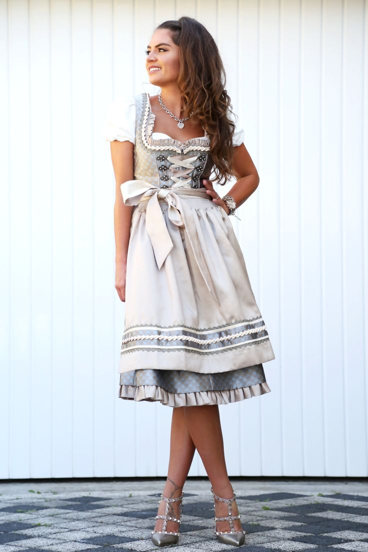krüger-feelings-by-anni-dirndl-kollektion-beige Mais