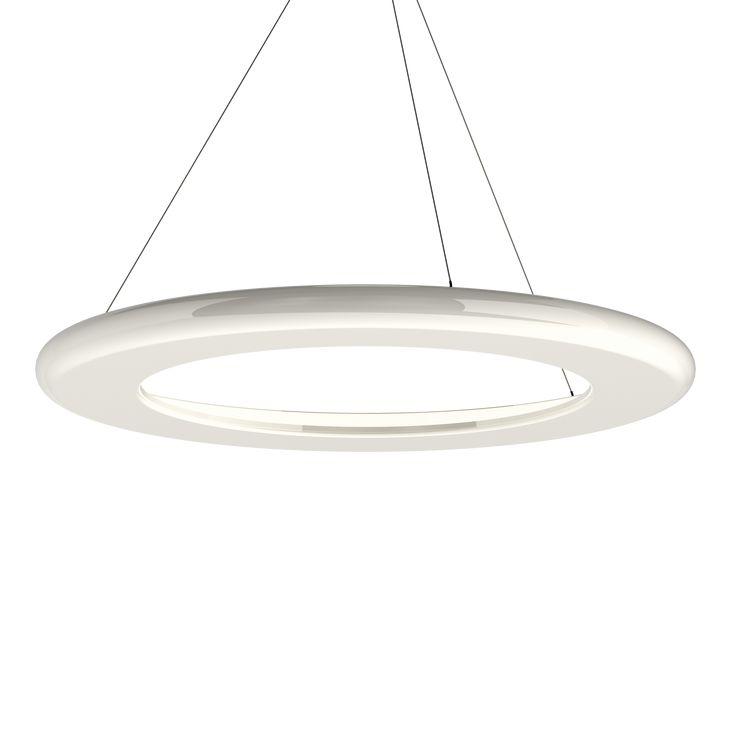 Esko Design -Danish designer lamps using advanced LED technology