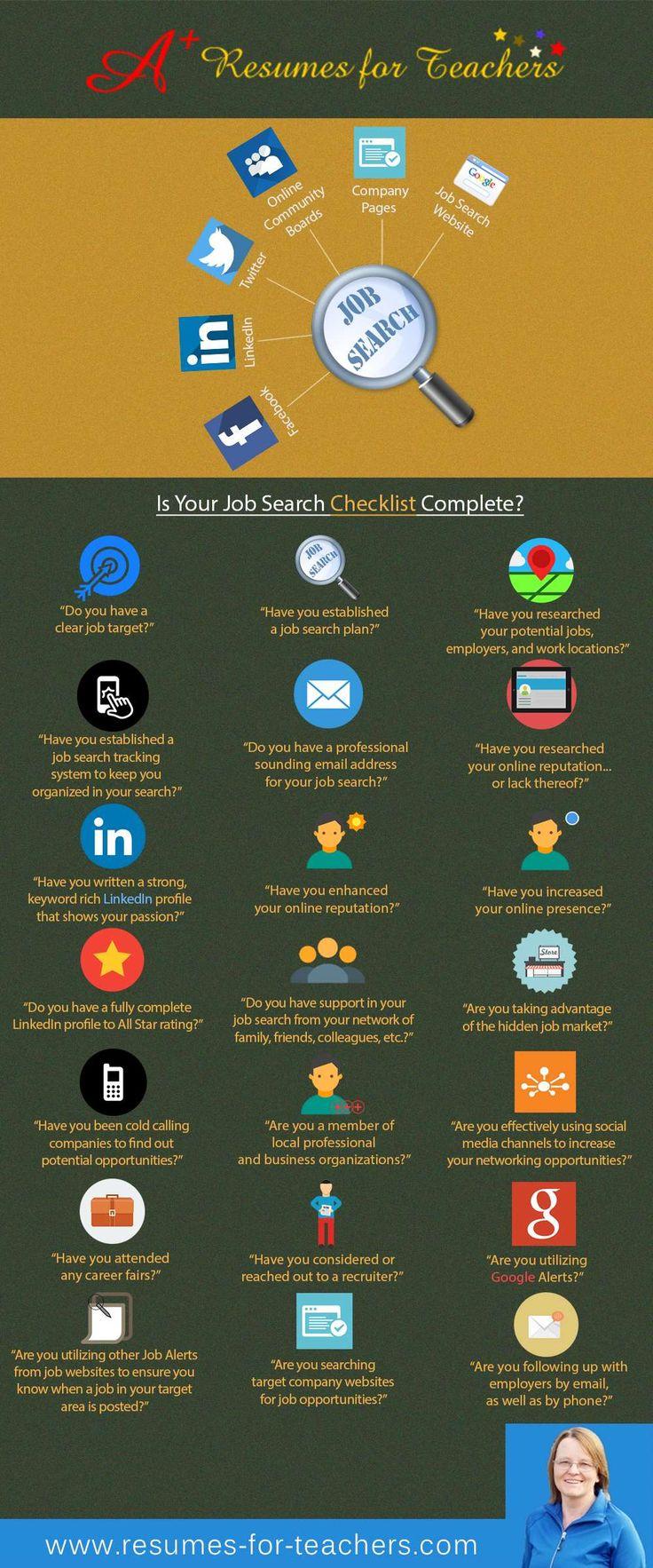 resumes for teachers com blog teaching job search tips a resumes for teachers com blog teaching