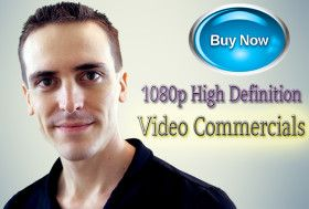 Video Commercials starting at just $50 - Task Gigs : TaskGigs.com