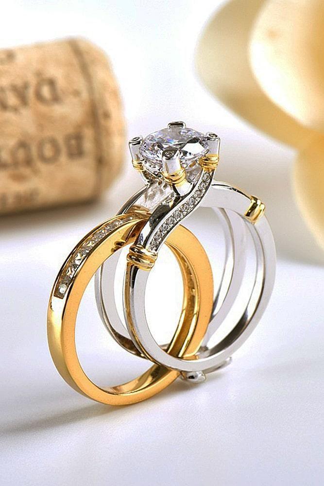 48 Fantastic Engagement Rings 2021 Wedding Forward Engagement Ring Shapes Wedding Ring Designs Beautiful Wedding Rings