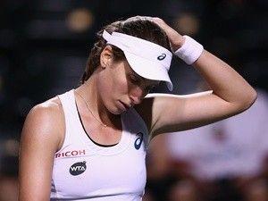 Johanna Konta: 'No reason why I cannot win Wimbledon one day' #Wimbledon #Tennis #302631