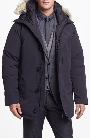 http://shop.nordstrom.com/s/canada-goose-chateau-genuine-coyote-fur-trim-jacket/3218759?origin=category-personalizedsort