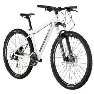 2013 Diamondback Overdrive Sport Mountain Bike