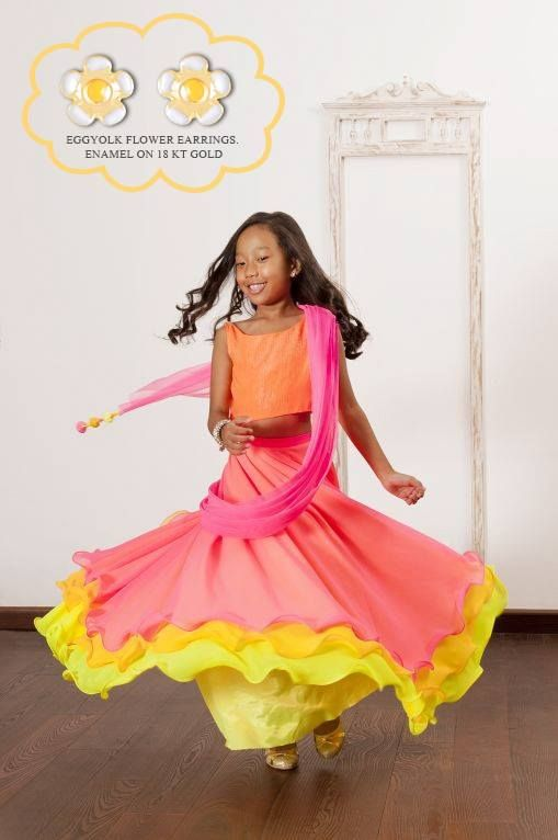 Find Best Kids Designer-wear Clothing Collection. #accessory #information #buy #free #online #shopping #shipping #discount #details #shop