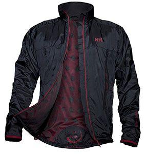 Helly Hansen H2 flow jacket for Men