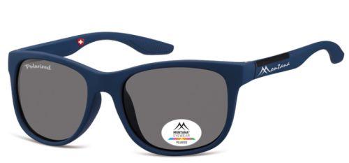 Γυαλιά ηλίου unisex Polarized Montana MS313B