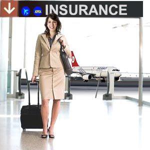 Travel Insurance Discount