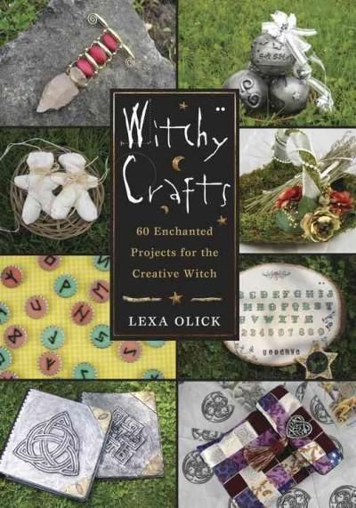 wiccan craft ideas 295 best books worth reading images on 3225