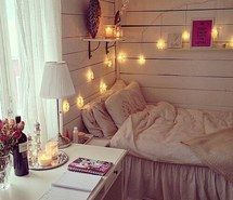 Inspiring image bedroom, black, boho, chanel, comfy, cozy, cute, floral, ikea, imac, lights, pink, plants, room, small, tribal, tumblr, vogue, white, wine, iphone 6 #3167896 by winterkiss - Resolution 500x500px - Find the image to your taste