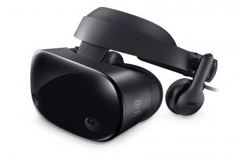 Learn about Leak Suggests Samsung is Building a Windows VR Headset http://ift.tt/2yEeRqA on www.Service.fit - Specialised Service Consultants.