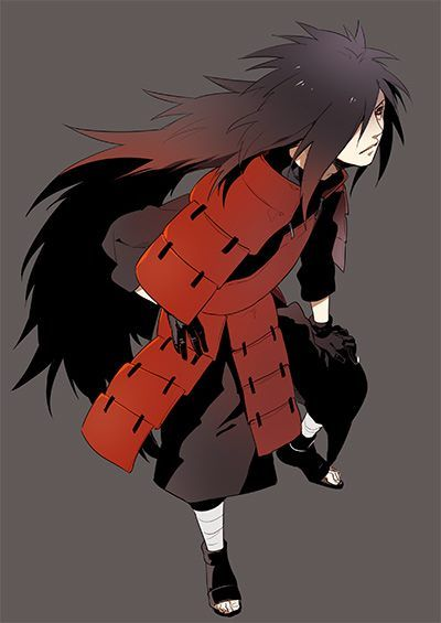64 best images about Madara ♡.♡ on Pinterest | Chibi ...