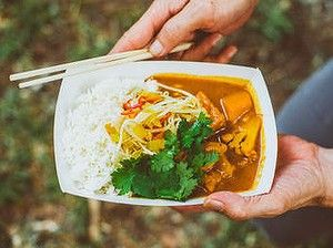 Night Noodle Markets, November 18-30. Alexandra Gardens, 1 Boathouse Drive, Melbourne. Weekdays from 5pm, weekends from 4pm. Restaurante include ChinChin, Longrain, I Love Pho, Paperboy Kitchen and Wanderbao and many others. YUMMMMM.