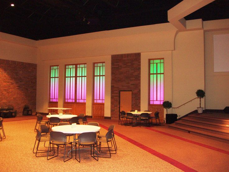 17 Best Images About Church Multi Purpose Areas On Pinterest Church Lutheran And Chairs