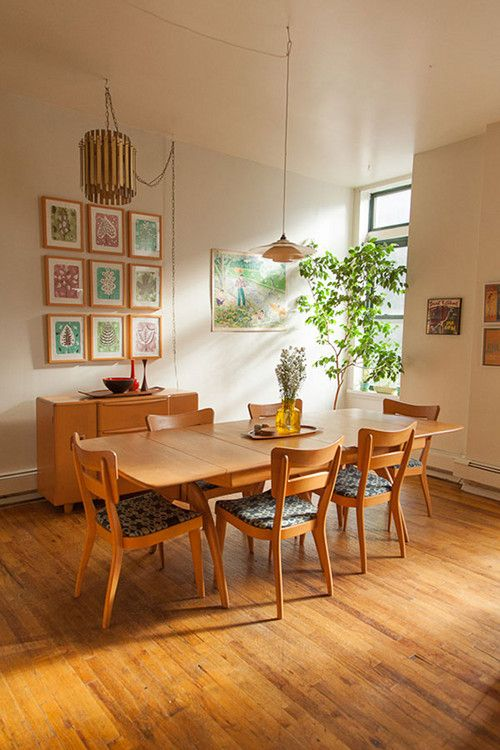 Dining Room Table And Chairs Second Hand WoodWorking Projects Plans