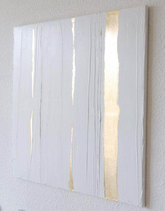 Best 20 White Canvas Art Ideas On Pinterest
